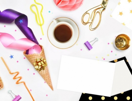 The Ultimate 50th Birthday Party Guide